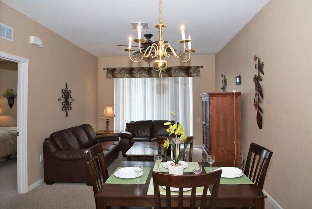 Windsor Hills Condos by TLVR