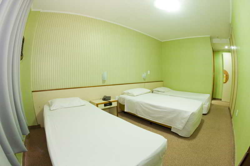 Gallery image of Ornatus Palace Hotel