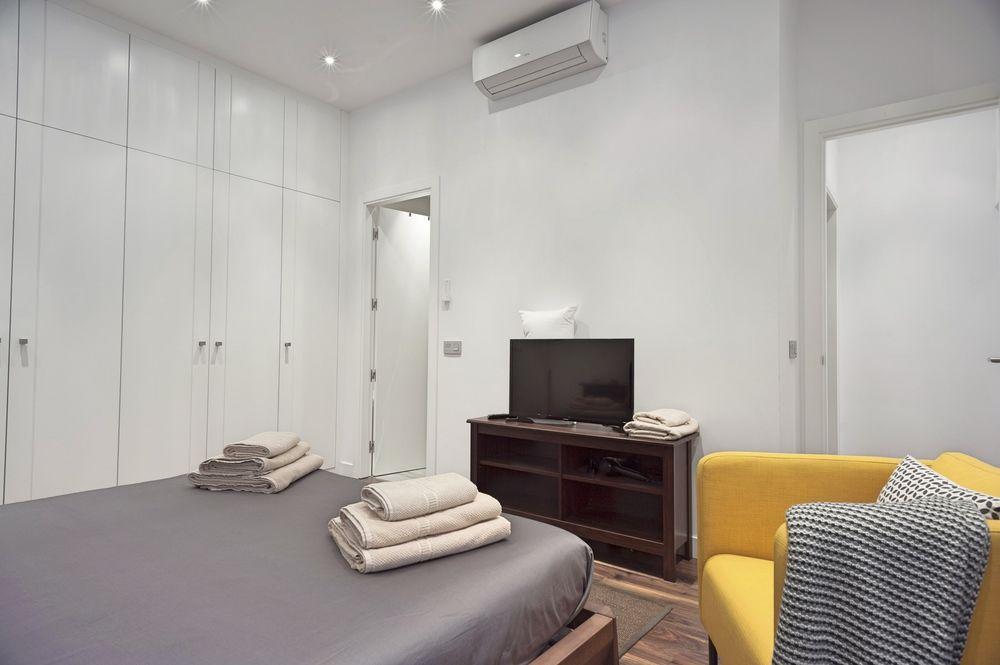 Dobo Rooms Relatores