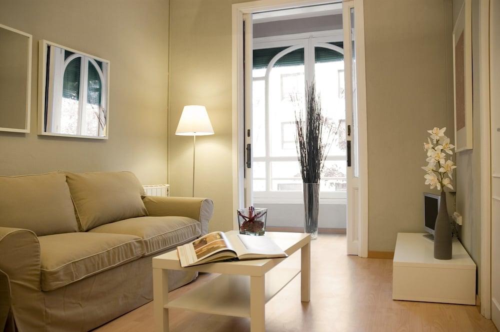 Barcelonaguest Apartments