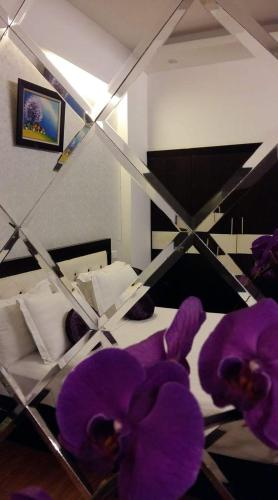 Gallery image of Seoul Hotel Doi Can