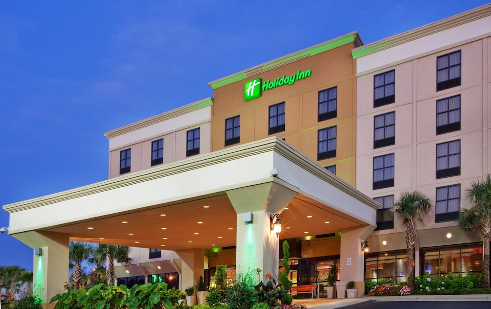 Holiday Inn Atlanta Northlake