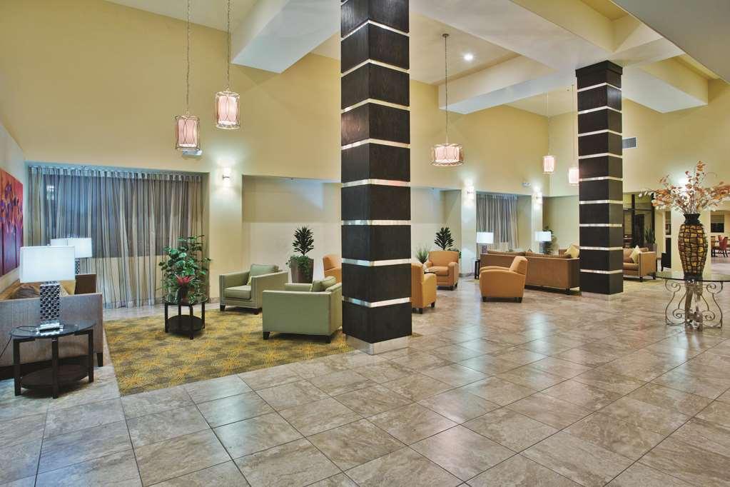 La Quinta Inn & Suites by Wyndham Tucson Reid Park