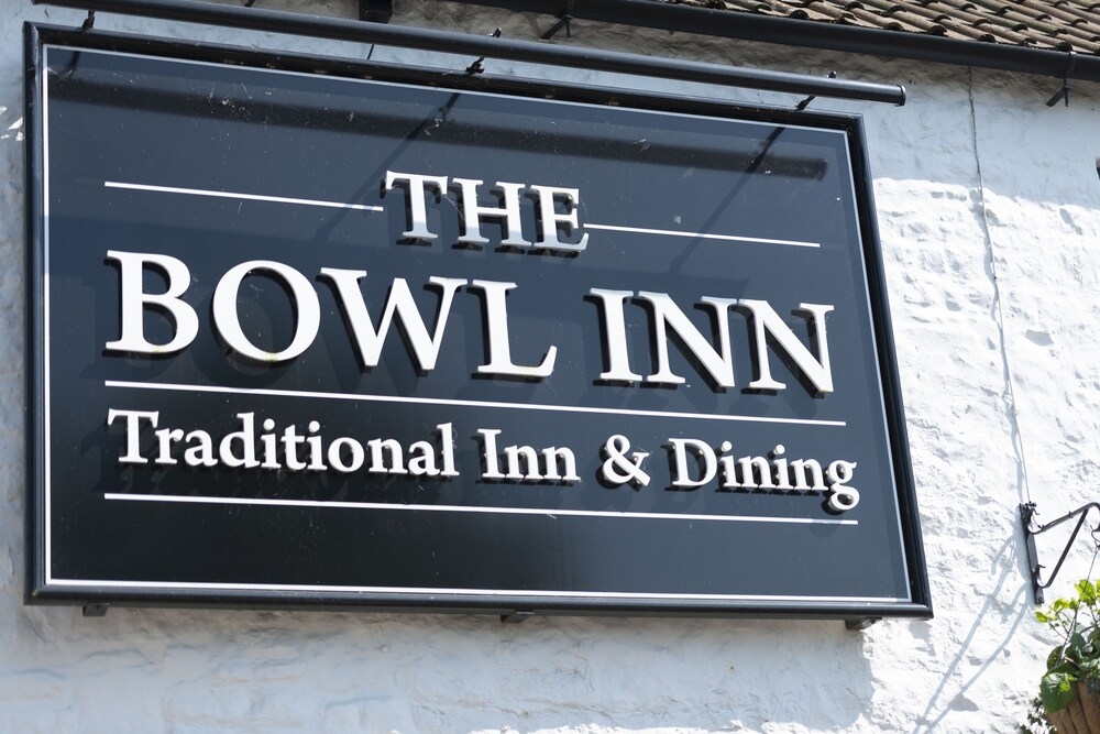 Gallery image of Bowl Inn