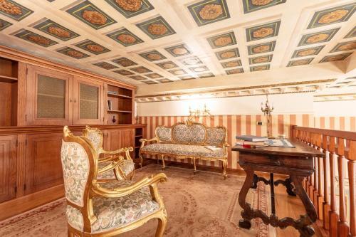 Residenza Contessa Costanza