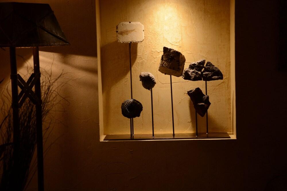 Gallery image of Patagonia Atiram