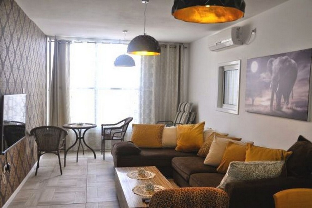 Arendalzrail Apartment Balfour 25