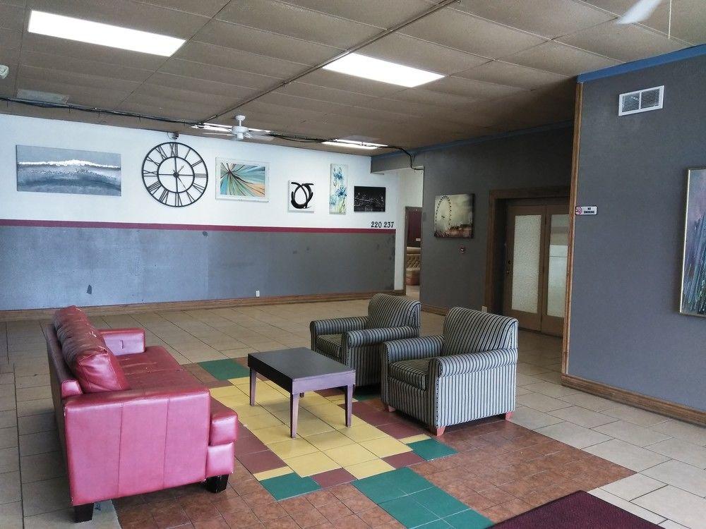 Gallery image of Arrowhead Inn