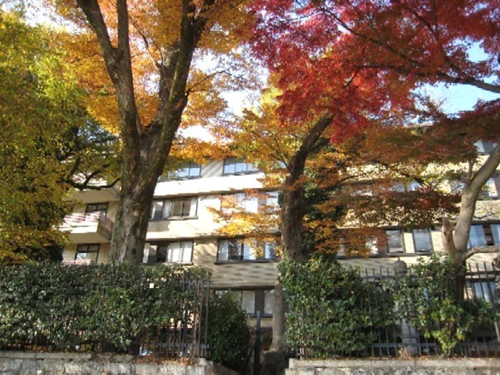 Kkr Kyoto Kuniso