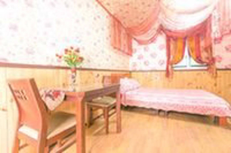 Gallery image of Gapyeong Yongchu Pension