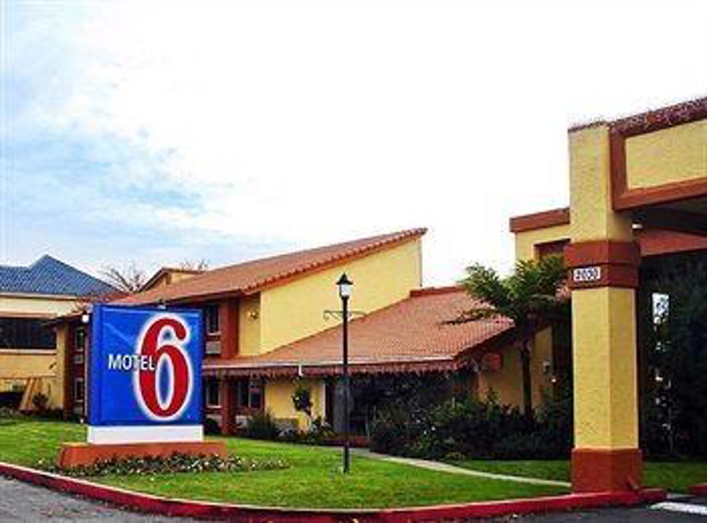 Gallery image of Cal Expo Sacramento