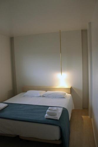 Boavista Guest House - Porto