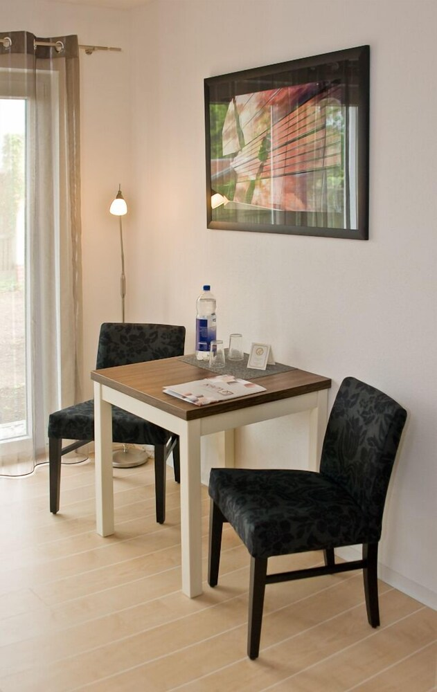 Gallery image of 4Mex Hotel & Living