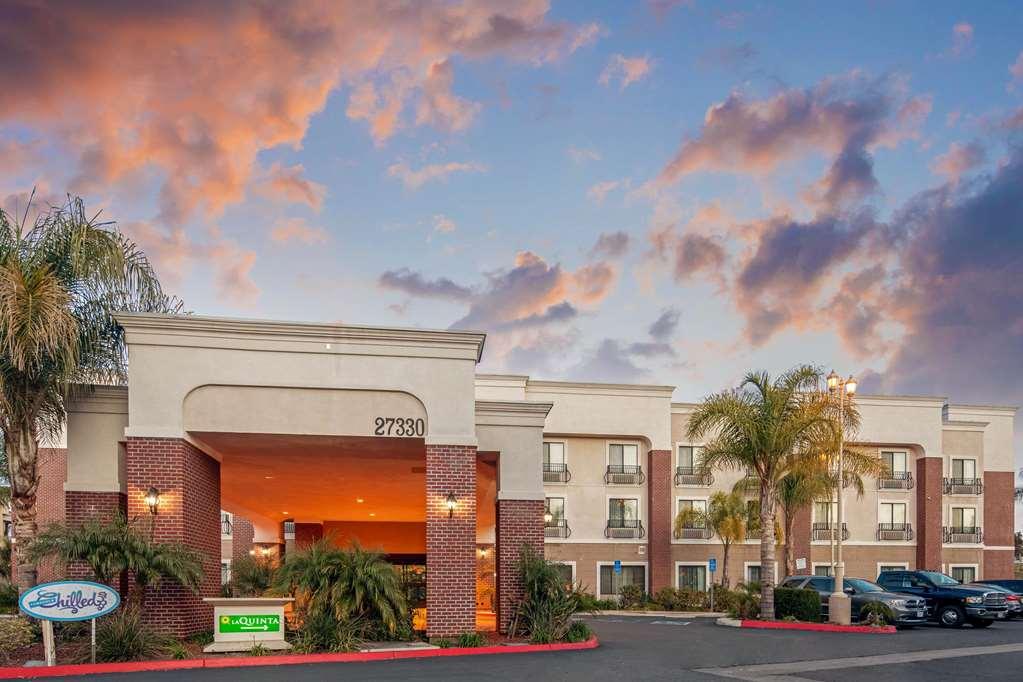Gallery image of La Quinta Inn & Suites Temecula