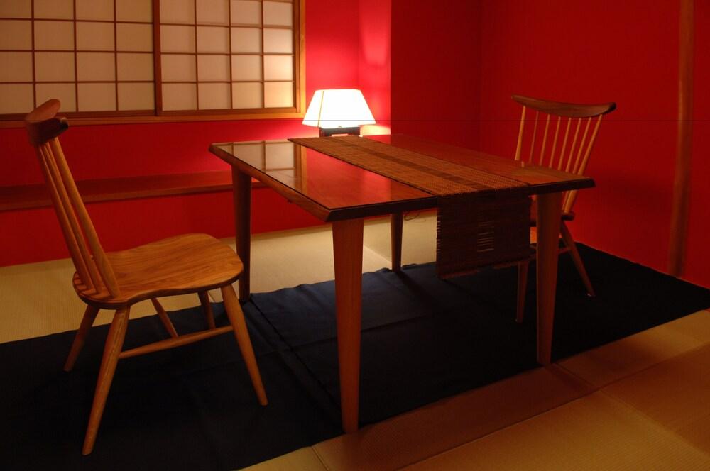 Gallery image of Yoshidaya Sannokaku