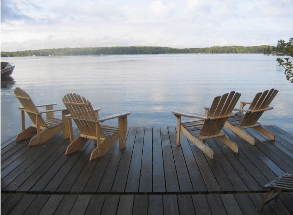 Gallery image of The Baldwins Resort
