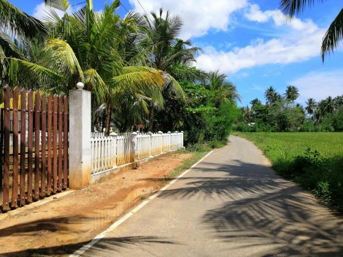 Yala Ceylon De Resort
