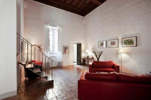 Casagrande Apartment