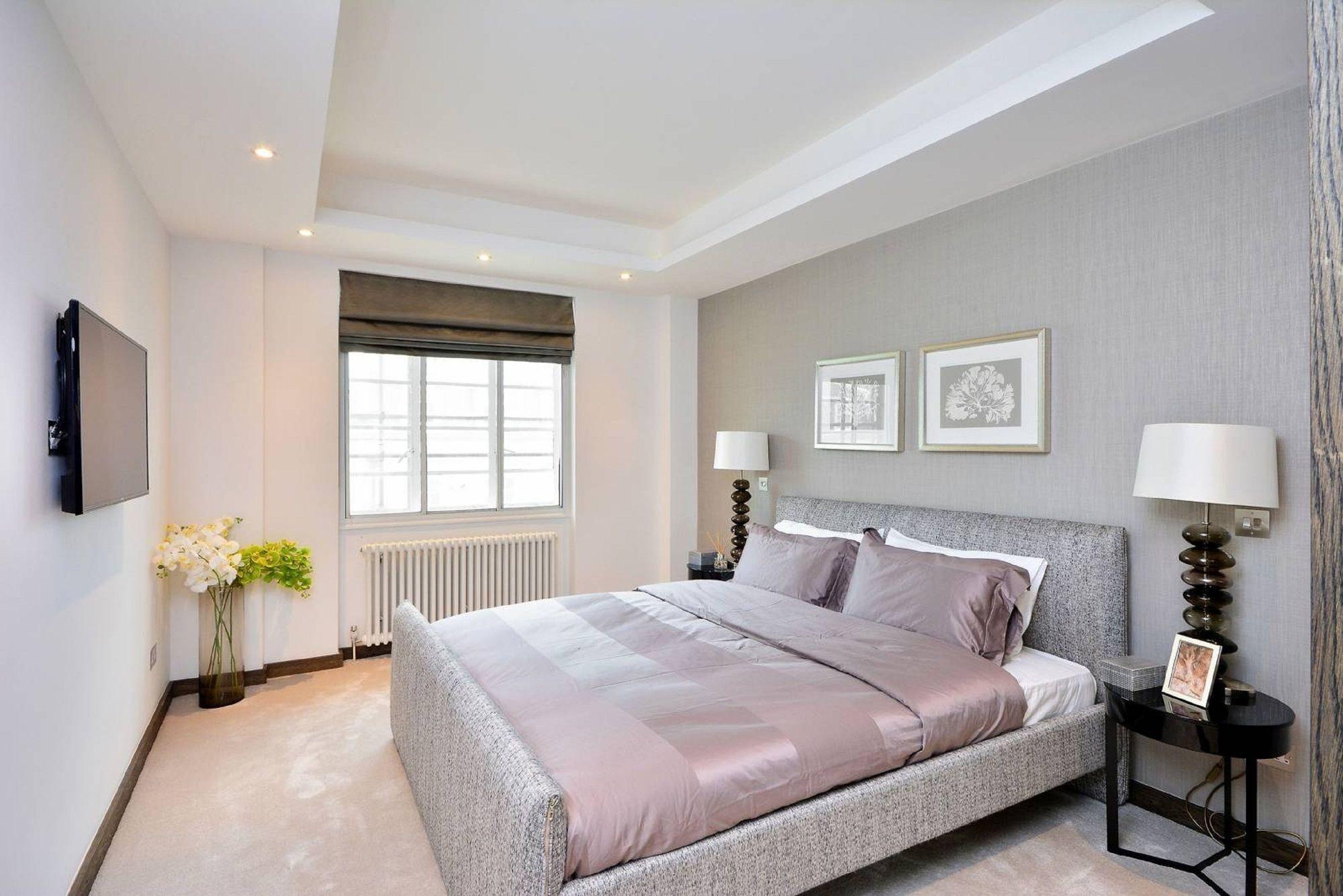 Oud Zuid Luxury apartment