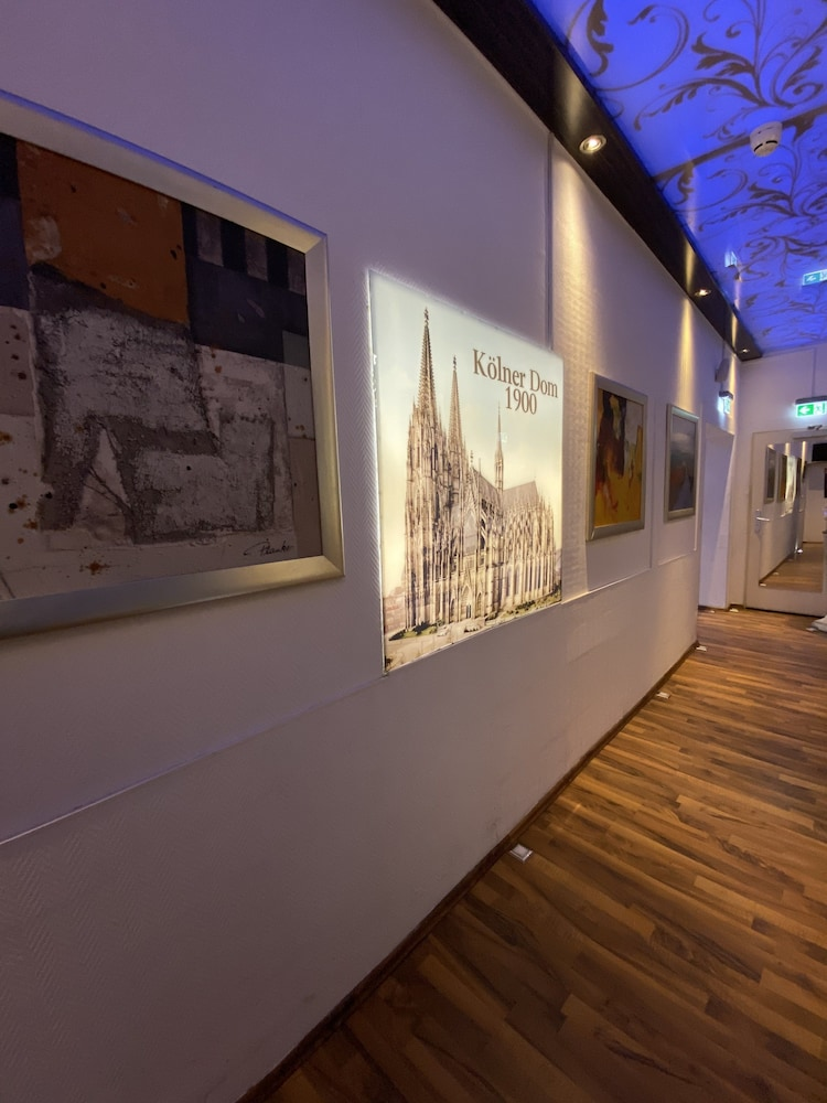 Gallery image of CityMax am Dom