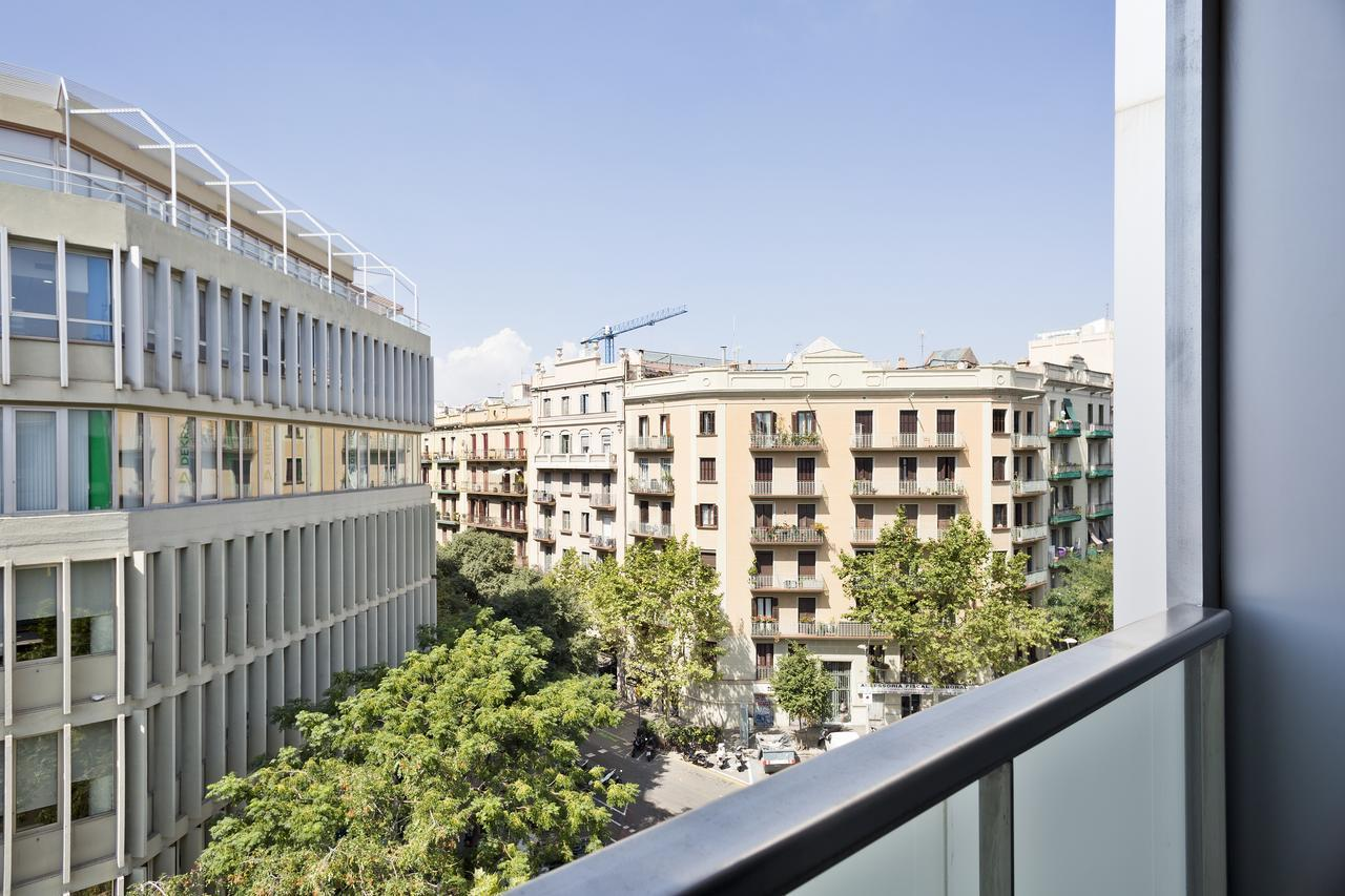 Hesperia Sport Barcelona