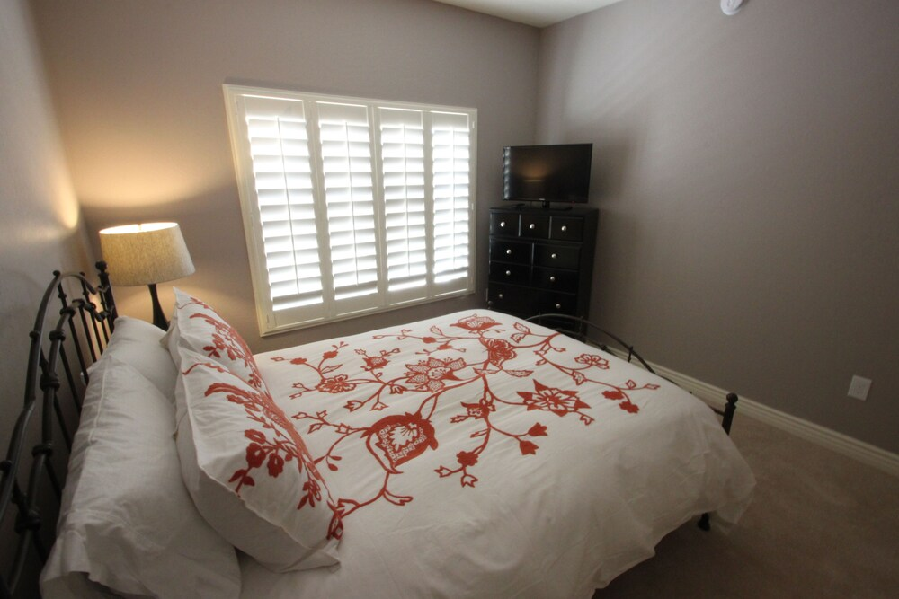Monte 3 Bedroom Townhouse