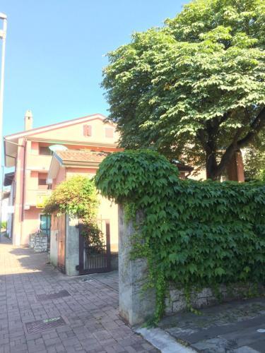 Casa Margot Duino
