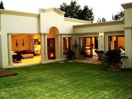 Luna Serena Luxury Guest House