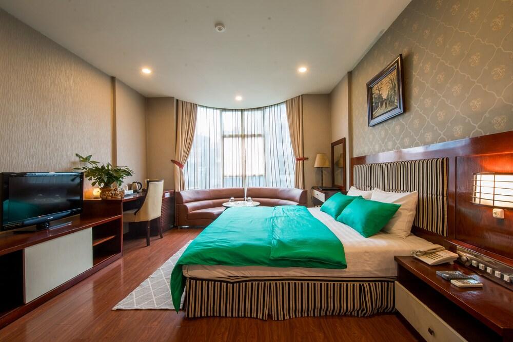My Hotel 07