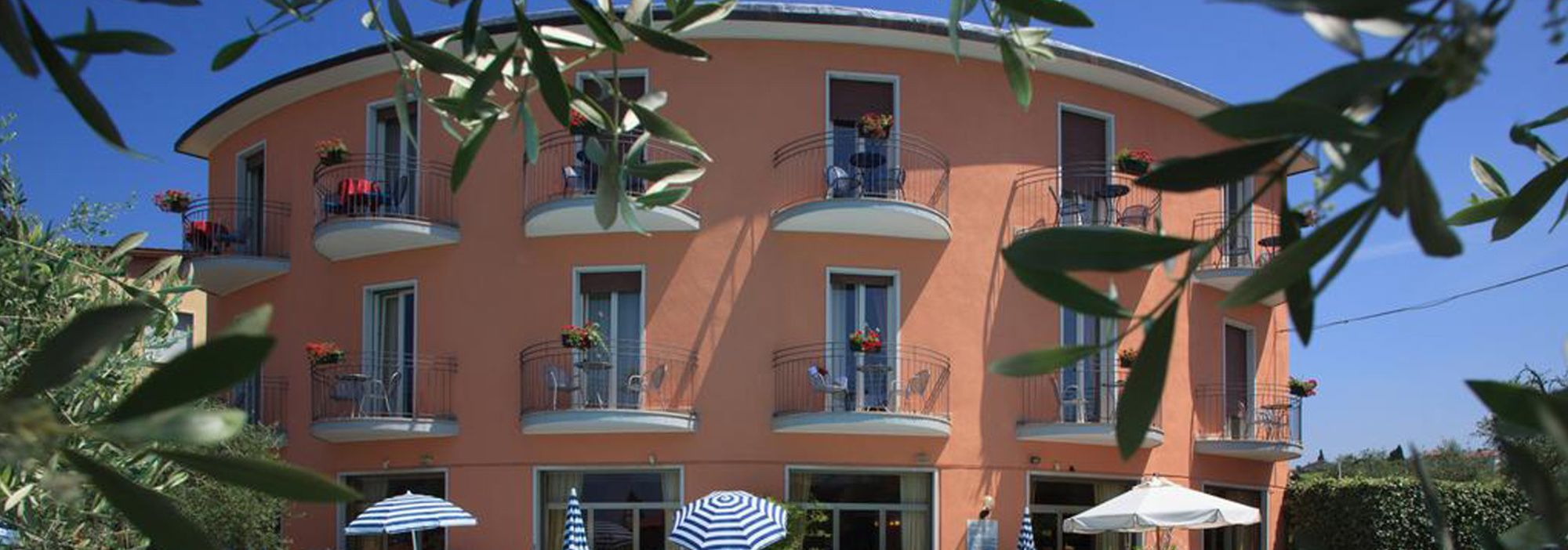 Corte San Luca Bardolino book hotel santa maria with tajawal, book now at best low