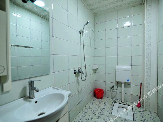 Gallery image of Huibin Hostel