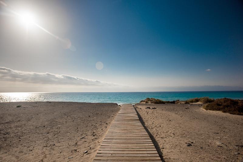 Foto - Fuerteventura Princess
