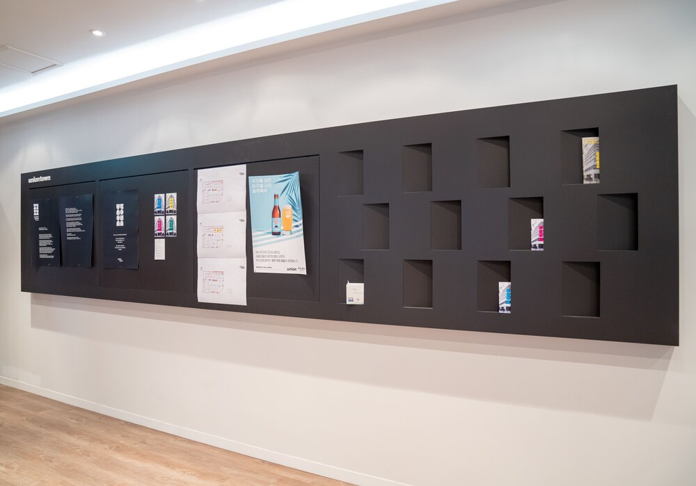 Gallery image of Upflo House