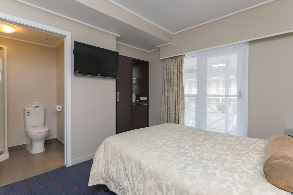 Gallery image of Discovery Settlers Hotel