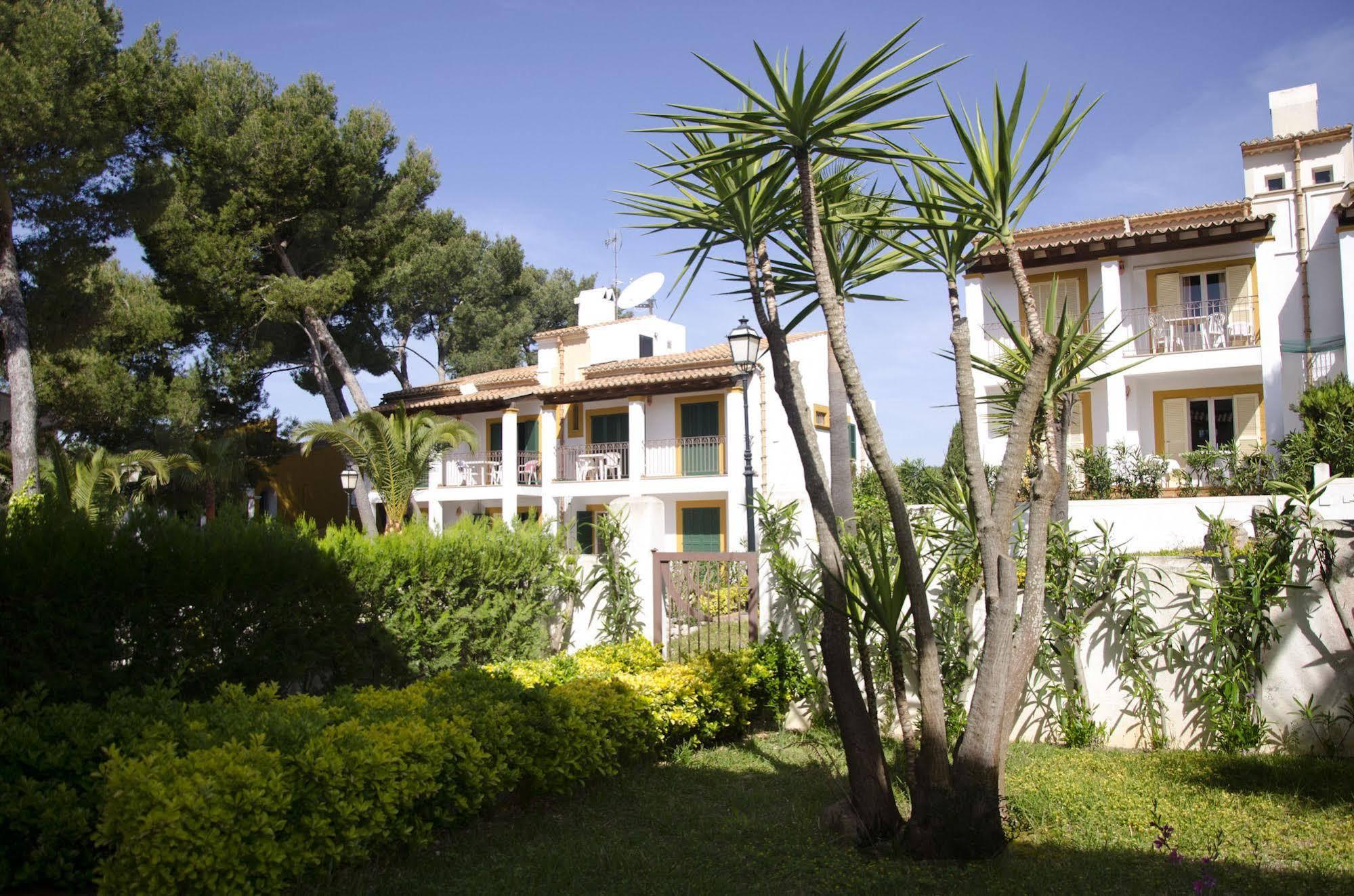 Aparthotel Ona Aucanada - Alcudia