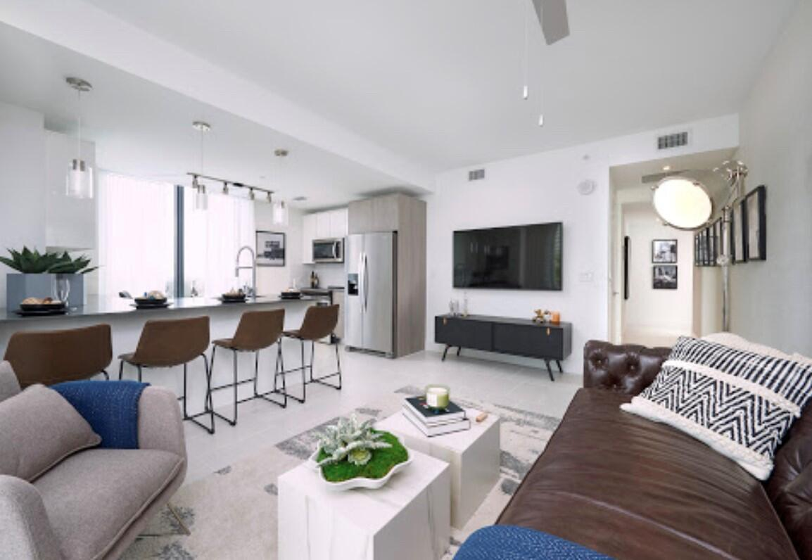 Dowtown Luxury 30 Day Rentals
