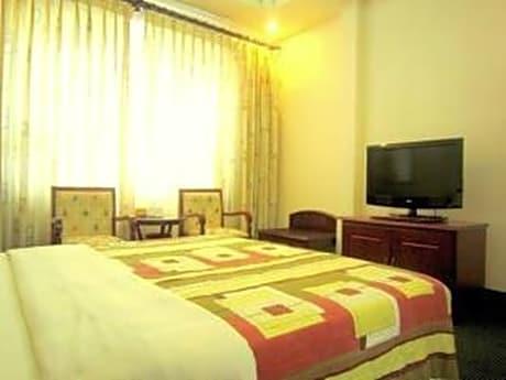 Gallery image of Mario Hotel