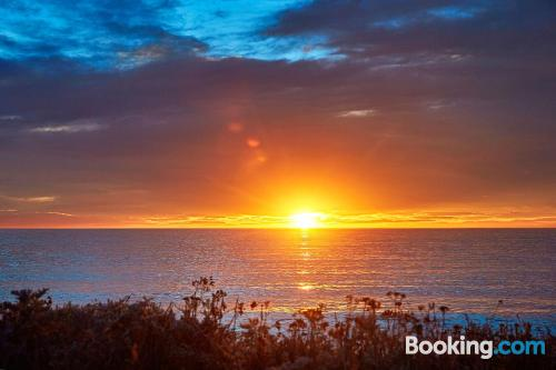 Gallery image of Kaikoura Boutique Hotel