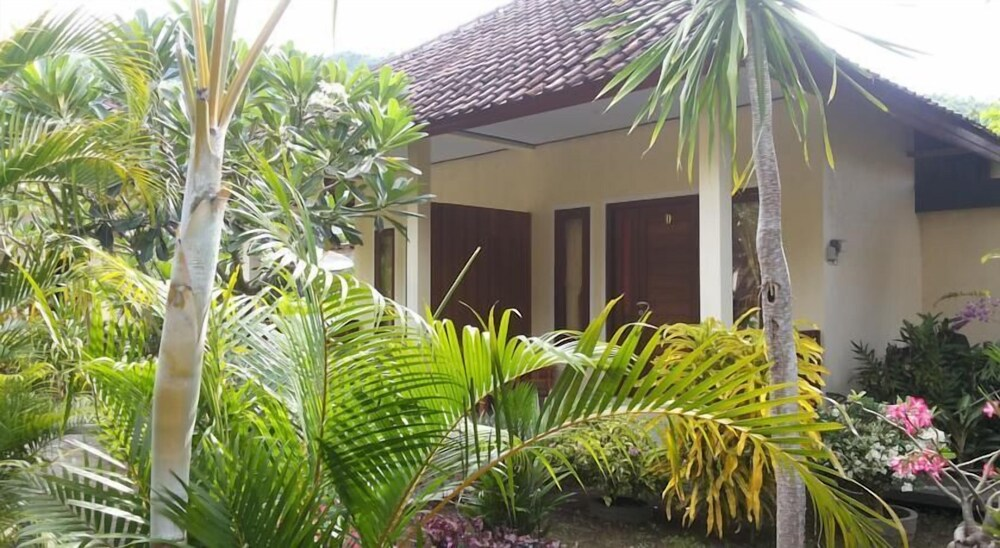 Gallery image of Star East Bungalows