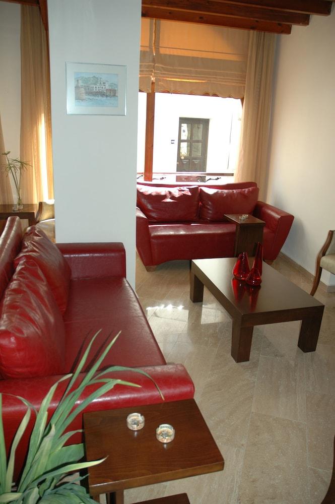 Gallery image of British Hotel Girne