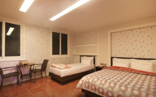 Gallery image of Narbone Motel