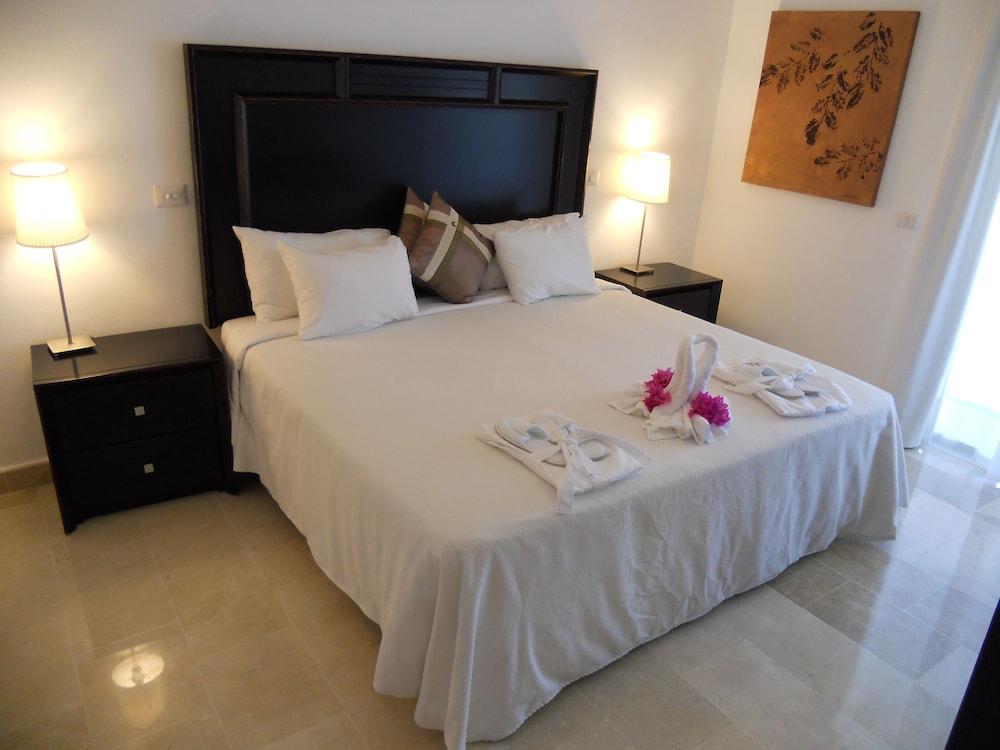 Gallery image of Karibo Punta Cana