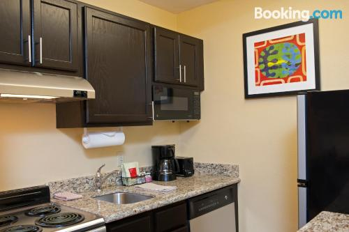 Gallery image of Towneplace Suites By Marriott Bloomington