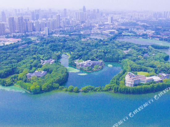 Donghu
