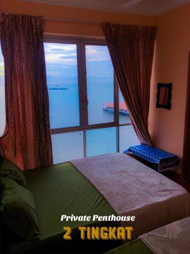 Piko Penthouse