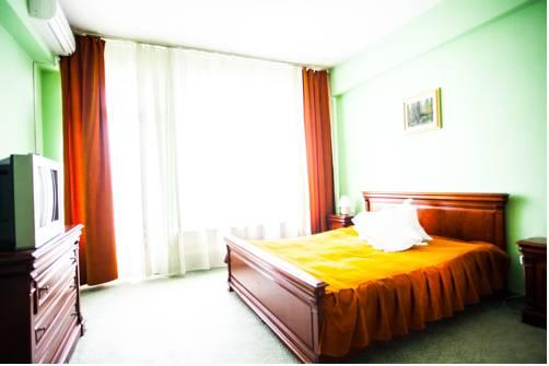 Gallery image of Hotel Diana