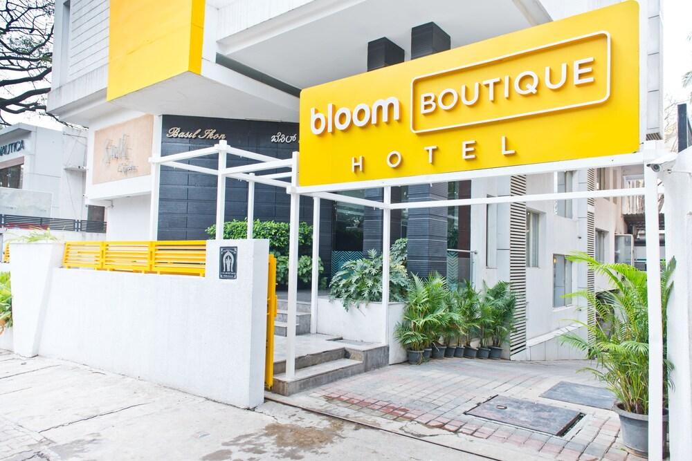 bloom Boutique Indiranagar