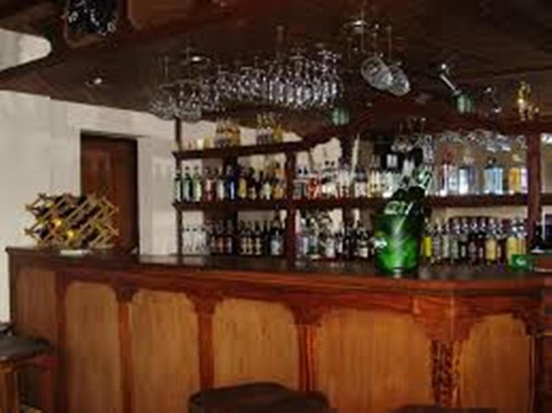 Windsor (ویندسور) Bar
