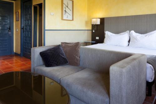 AC Hotel Ciudad de Toledo a Marriott Lifestyle Hotel
