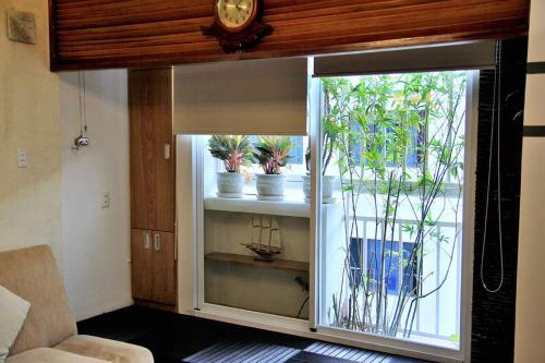 Designed 1 BR Apartment 17 7
